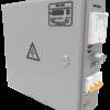 Блоки управления электромагнитами ПНС