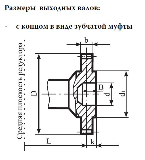 c2-400-6