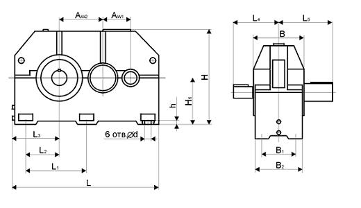 c2n-450-1