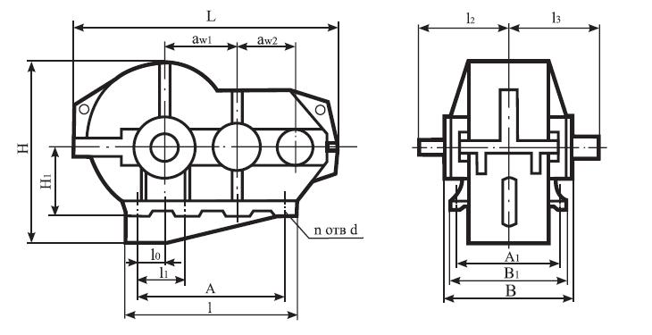 c2u-400k-1