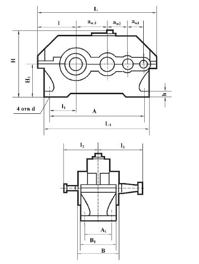 c3u-200-1