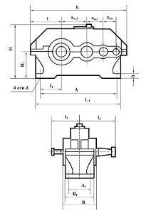 c3u-250-1