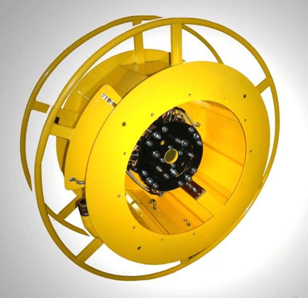 gravitats-kabelny-baraban-1