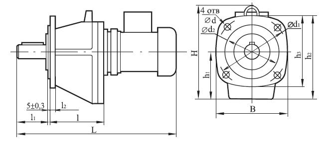 mc2s-razmeri-2