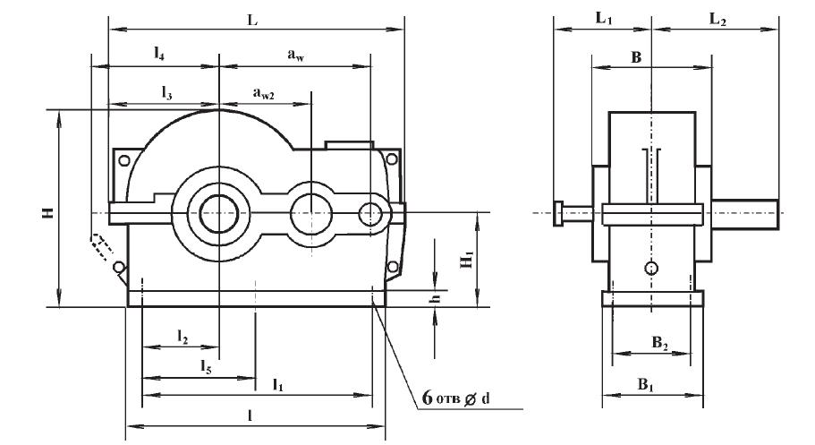 rcd-250
