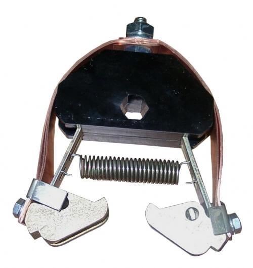 schetkoderzhatel-k3100