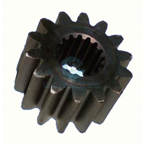 Шестерня 13 зубов КС-3577.28.092-1