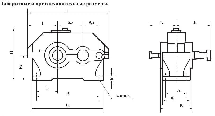 tabl-1