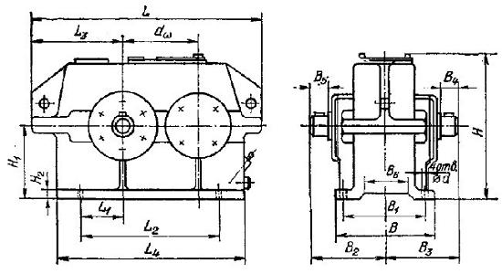 tson-200-1